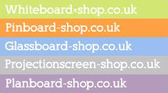 Sam Online Stores