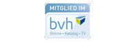 BVH Versandhandel Siegel
