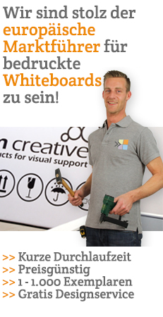 All printed boards, we produce ourselves