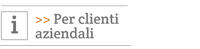 Fattura intracommunitaria senza IVA italiana