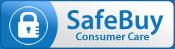 SafeBuy