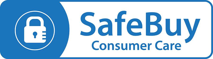 Safebuy member